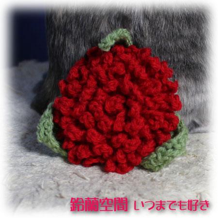 hanatawasi_daria07.jpg