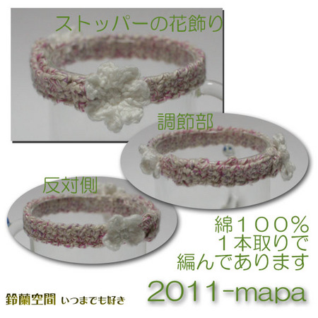 2011-mapa.jpg