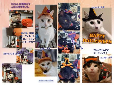 20161102_4nyan_harowinhato_kepu.jpg