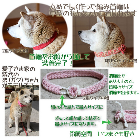 dog_m_kubiwa_soutyakurei2.jpg