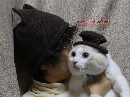 nekomimibousi016_mimianaaribou002_2.jpg