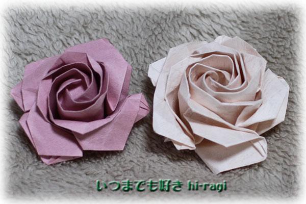 hii-ragi.blog.so-net.ne.jp