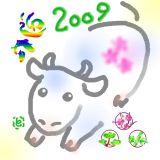 2009usi_s.jpg