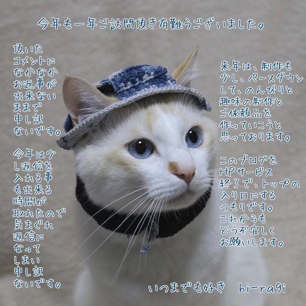 20181230sonet_goaisatu.jpg