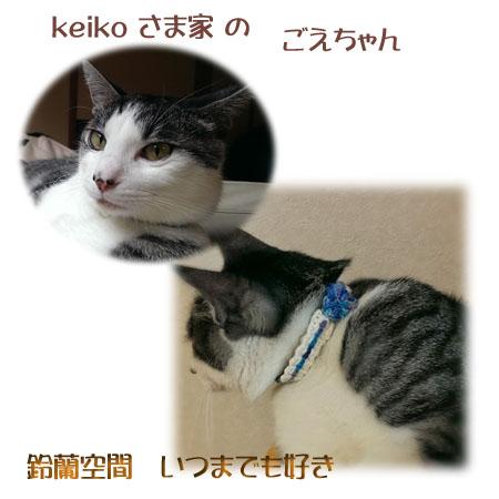 keikosama_goetyan.jpg