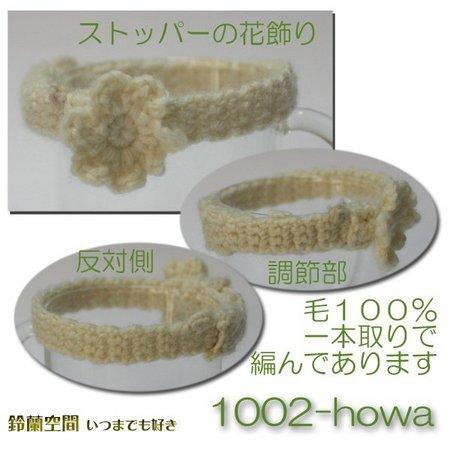 1002-howa.jpg