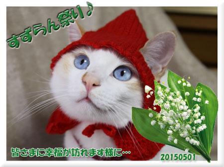 20150501suzuransai_2.jpg