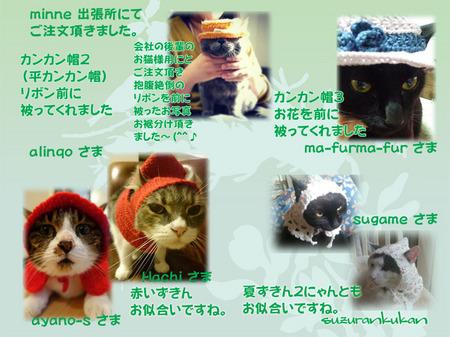 20150617_6nyan_hirakan_kan3_zukin_natuzikin.jpg