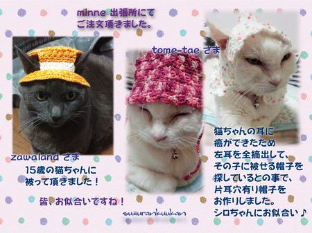 201602011_2nyan_hirakan_mimidrubou_natuzukin.jpg