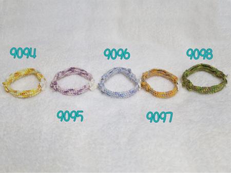 9094-9098.jpg