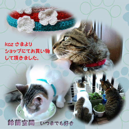 kazsama_2nyan_hanakubiwa.jpg
