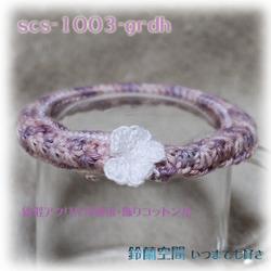 scs-1003-grdh.jpg