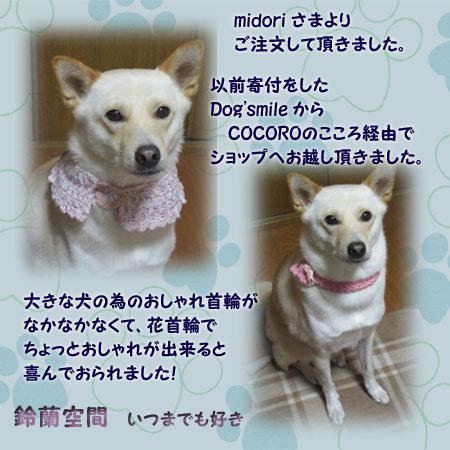 midori_sama_hanakubiwa40cm_kepu_wanntyan.jpg